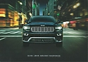 Jeep_GrandCherokee_2013.jpg