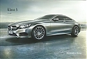 Mercedes_S-Coupe_2014.jpg
