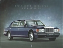 RollsRoyce_SilverSpur-with-Division.jpg