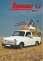 Trabant_11-Pick-Up.jpg