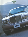Bentley_Arnage-RL-Test_2001.jpg