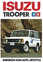 Isuzu_Trooper-Turbo_1985.jpg