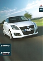 Suzuki_Swift-Sport_2014.jpg
