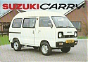 Suzuki_Carry-Van1.jpg