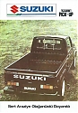 Suzuki_SJ410K-Pick-Up.jpg
