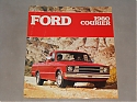 Ford_Courier_1980.JPG