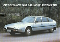 Citroen_CX-2400-Pallas-IE-Automatic.jpg