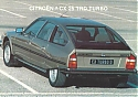 Citroen_CX-25-TRD-Turbo.jpg