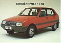 Citroen_Visa-11-RE.jpg