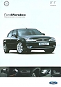 Ford_Mondeo_2003.jpg