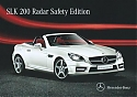 Mercedes_SLK-200-Radar-Safety-Edition_Japan.jpg