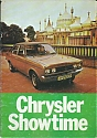 Chrysler_1974.jpg
