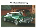 Plymouth_Gran-Fury_1977.jpg