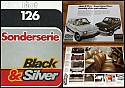Fiat_126-BlackSilver_1979.jpg