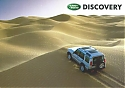 LandRover_Discovery.jpg