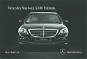 Mercedes-Maybach_S600-Pullman_2015.jpg