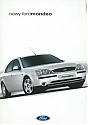 Ford_Mondeo_2001.jpg