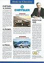 Chrysler-Jeep_1997.jpg