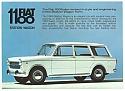 Fiat_1100-StationWagon.jpg