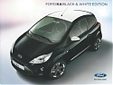 Ford_Ka-Black-White_2015.jpg