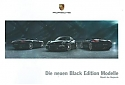 Porsche_2015-BlackEdition.jpg