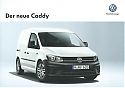 VW_Caddy_2015b.jpg