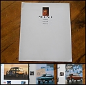 Mini_Cooper-Mayfair-Special_1994.JPG