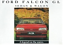 Ford_Falcon-GL_1987.jpg