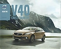 Volvo_V40-CrossCountry_2012.jpg