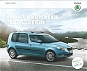 Skoda_Roomster-Plus-Edition_2014.jpg