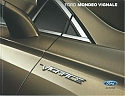 Ford_Mondeo-Vignale_2015.jpg