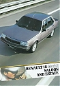 Renault_18-Saloon-Estate_1984.jpg