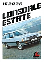 Lonsdale_Estate_1983.jpg