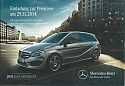 Mercedes_B-ElectricDrive_2014.jpg