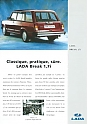 Lada_Break-17i_1996.jpg