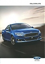 Ford_Falcon-Ute_2015.jpg