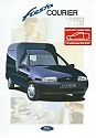 Ford_Fiesta-Courier_1997.jpg