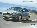 Ford_S-Max_2015.jpg