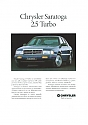 Chrysler_Saratoga-25-Turbo.jpg