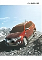 Ford-AUS_Everest_2015.jpg
