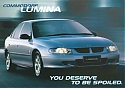 Holden_Commodore-Lumina.jpg