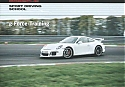 Porsche_Driving-g-Force-Training_2016.jpg