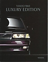 Volvo_960-LuxuryEdition_1996.jpg
