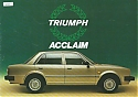 Triumph_Acclaim_1983.jpg