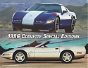 Chevrolet_Corvette-GrandSportEd-CollectorEd_1996.jpg