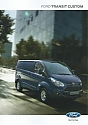 Ford_Transit-Custom_2013.jpg