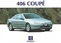 Peugeot_406-Coupe.jpg