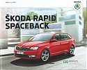 Skoda_Rapid-Spaceback_2015.jpg