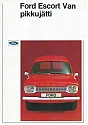 Ford_Escort-Van_1972.jpg