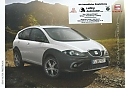 Seat_Altea-Freetrack_2010.jpg